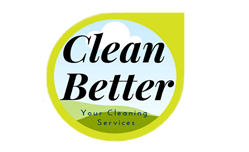 Clean Better – Cleaning – maintenance